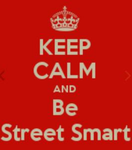 foto-street-smart