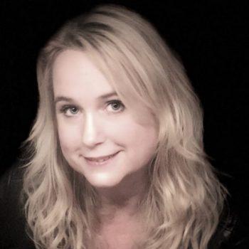 Manon Riggelink